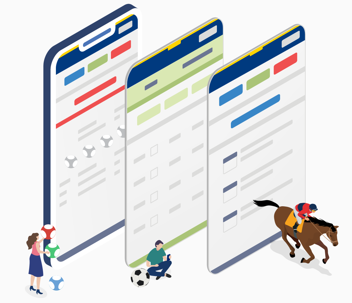 Hkjc betting applications betting and gambling commissioner